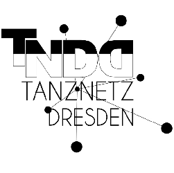 Tndd
