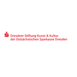 Stiftung sparkasse